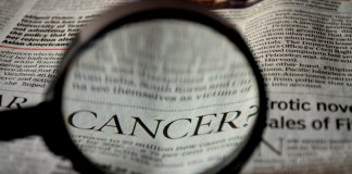 Ways to Reduce Cancer Risk