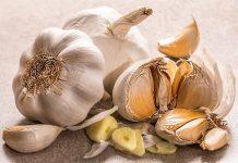 Suprising uses of Garlic