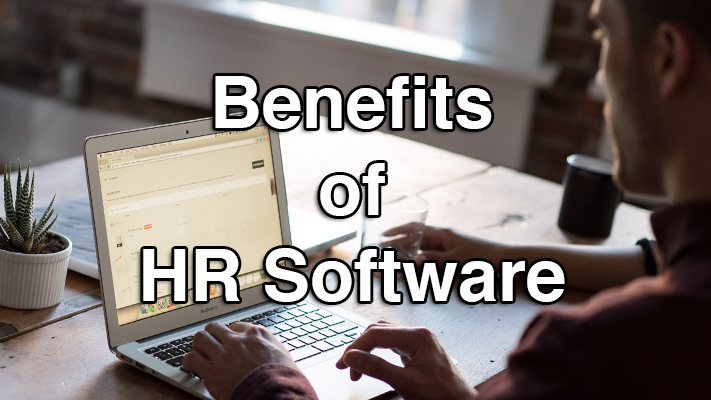 hr software basics