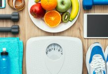 tips on how to choose a right weight loss supplement