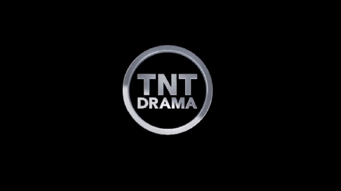 Activate Tntdrama Com- on Xbox, Roku, and Firestick