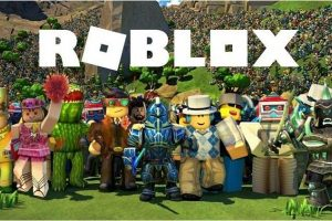 How Do You Delete Your Account In Roblox