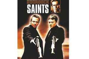 What is the meaning of the Boondock Saints Prayer