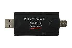 Digital TV Tuner Device Registration Application Issue