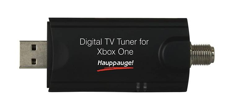 How To Fix The Digital TV Tuner Device Registration Application Issue
