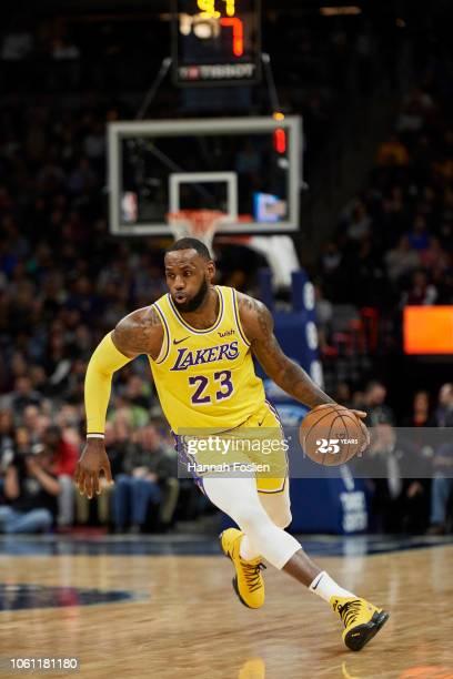 Lakers Lebron James injury