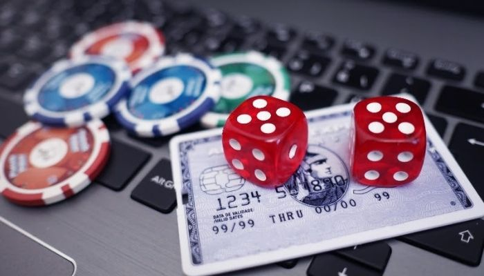 Global Outlook and Forecast: The Gaming in the Next Years