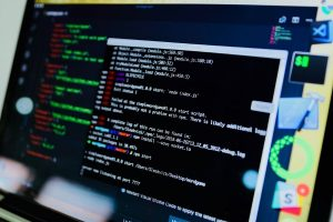The Importance of Using Software Solutions in Your Business