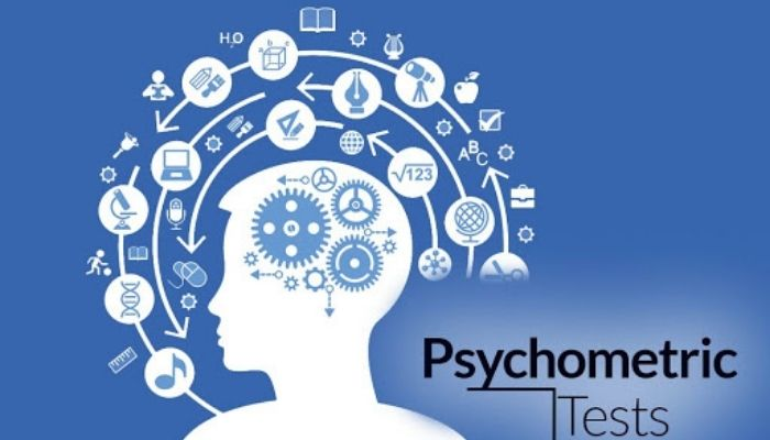 Top 5 reasons for depending upon psychometric assessments in the recruitment world
