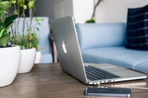 8 Mac Tips and Tricks You Might Not Know