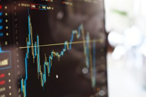 Predicting the Market Direction using Financial Resources
