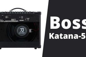 Boss-Katana-50