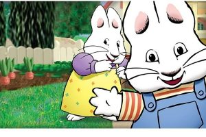why is max mute in max and ruby