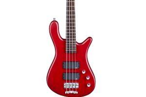 warwick bass
